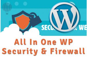 all-in-one-seguranca-e-firewall-blog-lirolla