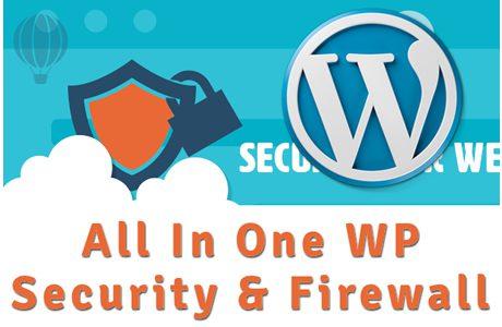 all-in-one-seguranca-e-firewall-blog-lirolla