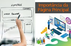 importancia-home-page-primeira-page-site-loja-virtual-lirolla