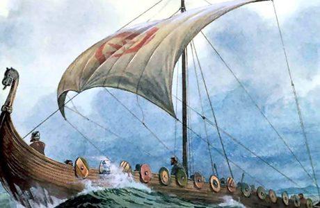 reflexao-barco-vikings-blog-lirolla