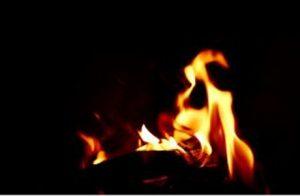 reflexao-lição-do fogo-blog-lirolla
