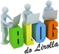Blog Oswaldo Lirolla
