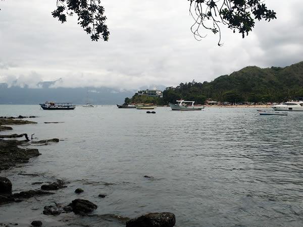 caragua-blog-lirolla-15
