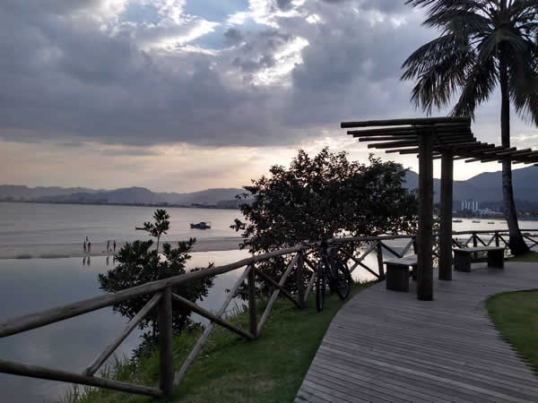 caraguatatuba-blog-lirolla-3