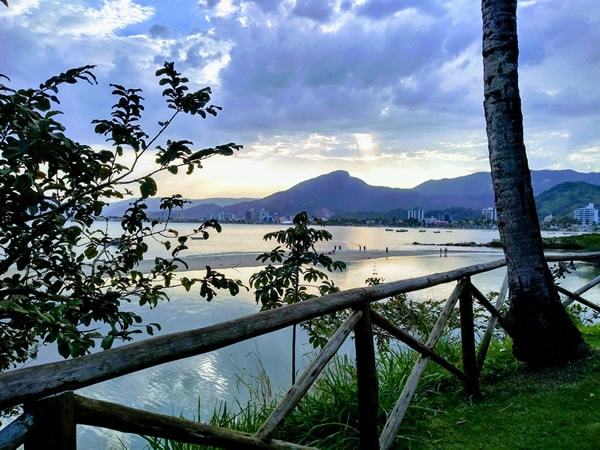caraguatatuba-blog-lirolla-principal
