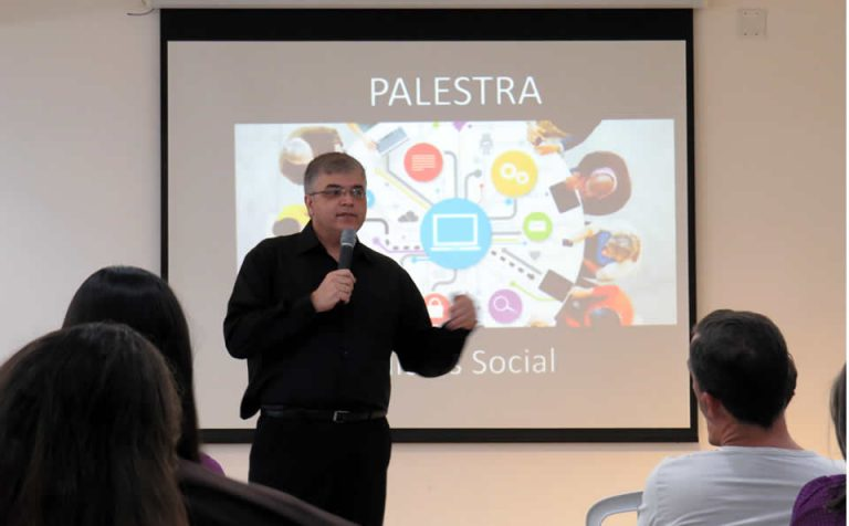 lirolla-palestrante-ecommerce-marketing-digita-midias-sociais