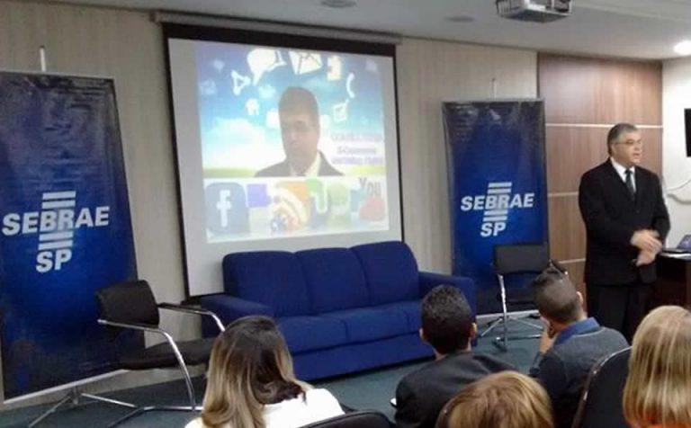 lirolla-palestrante-ecommerce-marketing-digita-midias-sociais-sebrae-sao-paulo