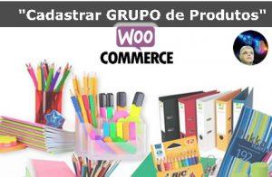 blog-lirolla-woocommerce-cadastro-lista-produto-loja-virtual