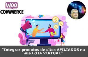blog-lirolla-woocommerce-cadastro-produto-afiliados-loja-virtual