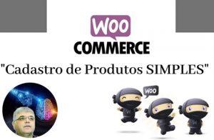 blog-lirolla-woocommerce-cadastro-produto-simples-loja-virtual