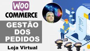 Woocommerce-como-gerenciar-pedidos-loja-vitual-lirolla-youtube