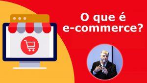 e-commerce-lirolla