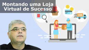 montando-loja-virtual-sucesso-lirolla