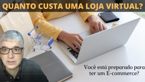 quanto-custa-loja-virtual-ecommerce-lirolla-min