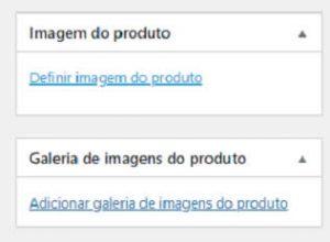 artigo-lirolla-editar-foto-produtos-loja-virtual13