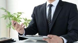 Lirolla-Auditoria-Ecommerce-Marketing-Digital