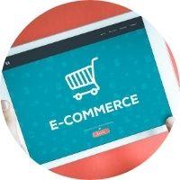 blog lirolla ecommerce