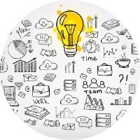blog lirolla negocios online