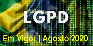 lgpd-vigor-agosto-2020