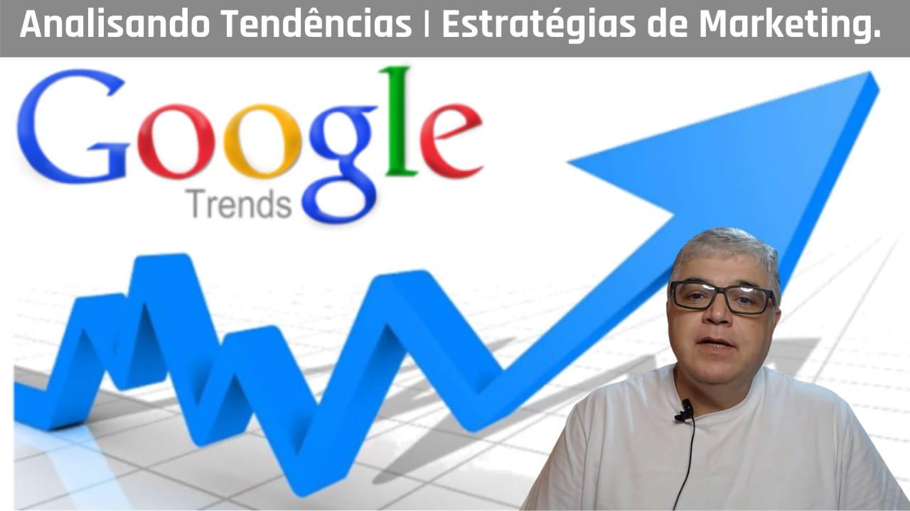 google trends - capa de vídeo para youtube -min