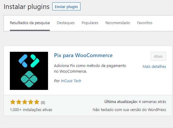pix-woocommerce-blog-lirolla-tela-instalacao-plugins