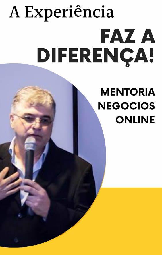 LIROLLA - a experiencia Faz a Diferença!