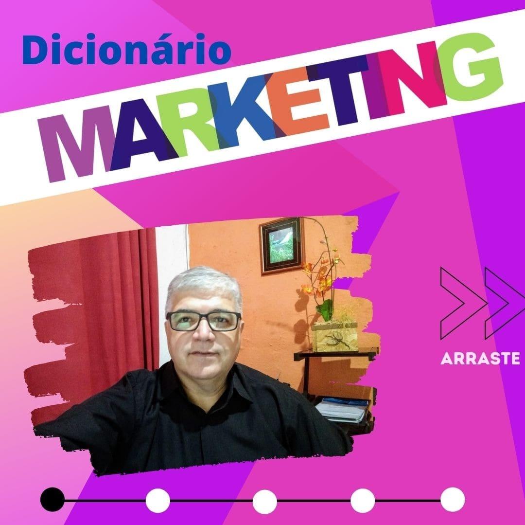Lirolla - Marketing Digital-1