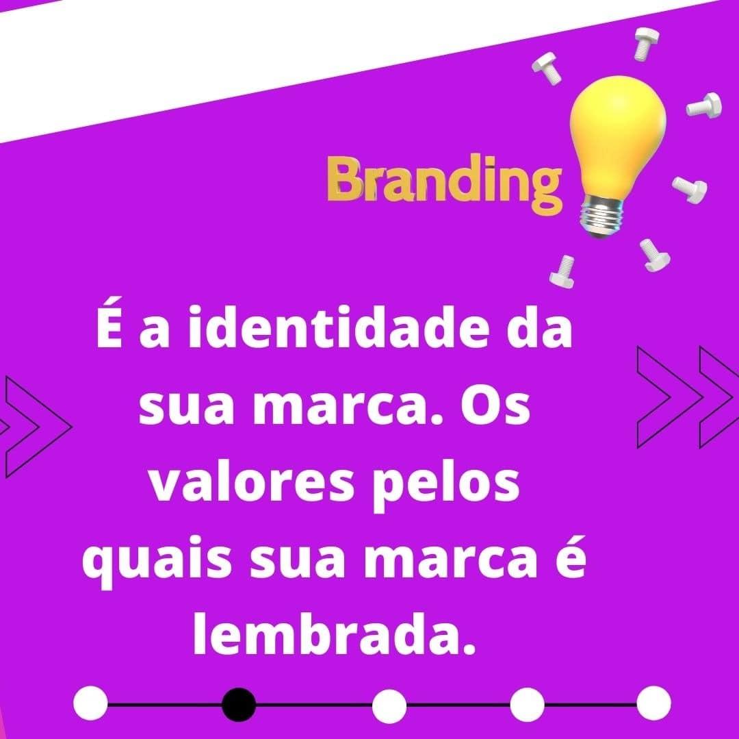 Lirolla - Marketing Digital-2