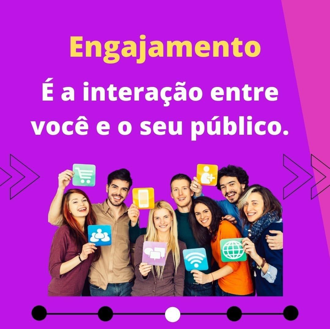 Lirolla - Marketing Digital-3
