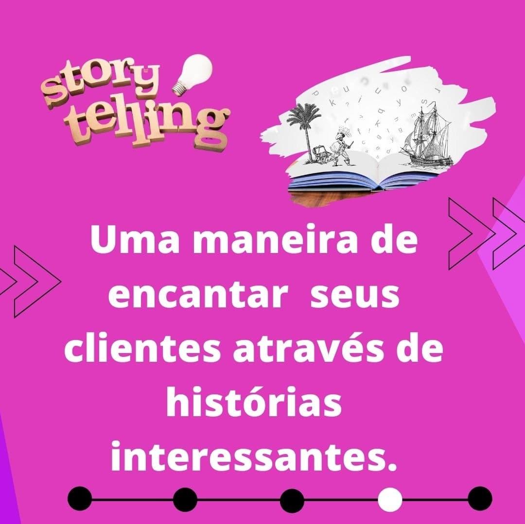 Lirolla - Marketing Digital-4