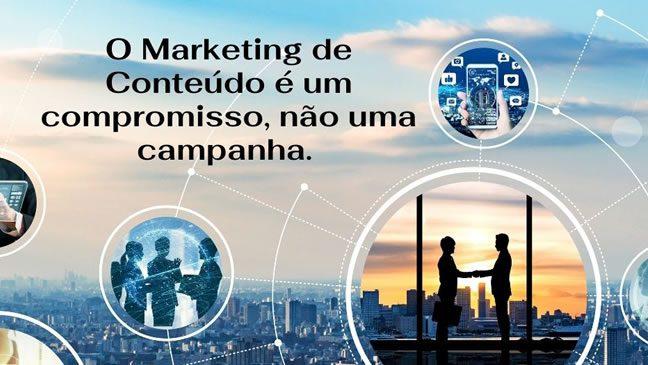 lirolla-marketing-conteudo